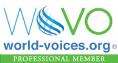 Maria Pendolino Voice By Maria wovo org